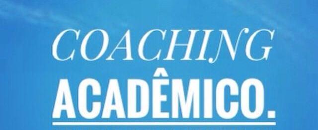 coaching-academico-canal-monografando